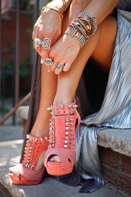 Nakit (prstenje,naušnice,ogrlice,lančići,narukvice) - Page 5 Tumblr_m6rguxYeZg1r458y9o1_500