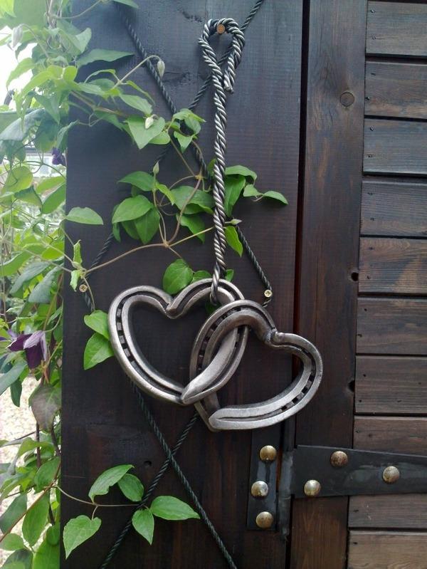 Srce  - Page 22 Tumblr_m72rikBhcz1rxj3dko1_1280