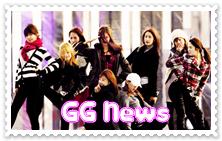 Girls'Generation News