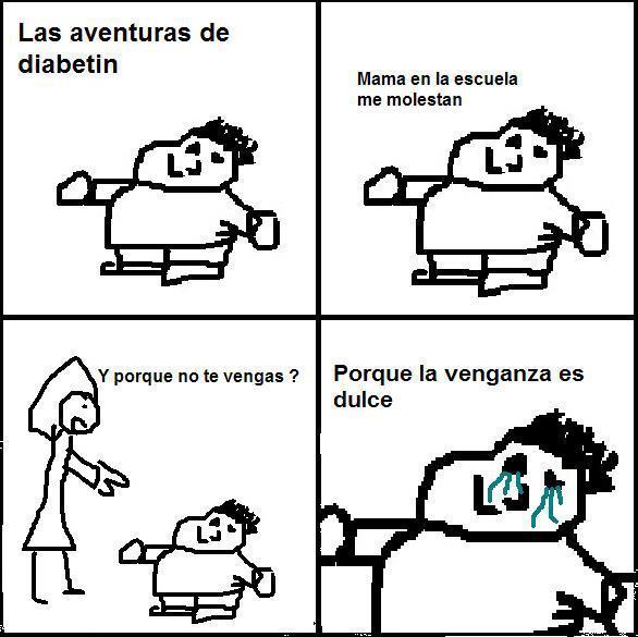 Laperamarinera es GORDA! :O Tumblr_m76meeDCBK1r88u00o1_1280
