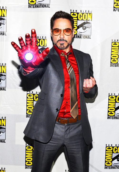 "FILM >> ""Iron Man 3"" Tumblr_m76nwlllJk1qlhhx4o1_500"