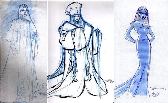 Frozen - O Reino do Gelo Tumblr_m78agfQ5Nm1qcaxqwo5_1280