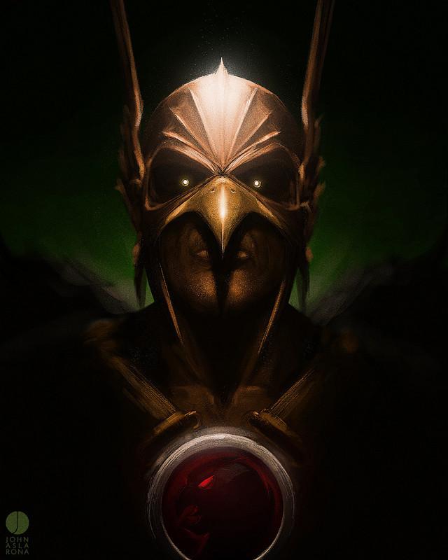 Quiproquo Thanagarien (P.V. Martian Manhunter et Space Ranger) Tumblr_m7917b03Ah1r67vxjo1_1280