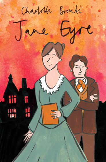 Les couvertures de Jane Eyre Tumblr_m79s1qE6Cf1qiqx5co1_400