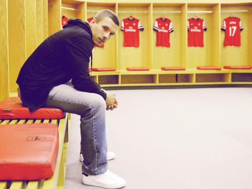 FC. Arsenal Tumblr_m7co0otWAU1rrny5eo1_500