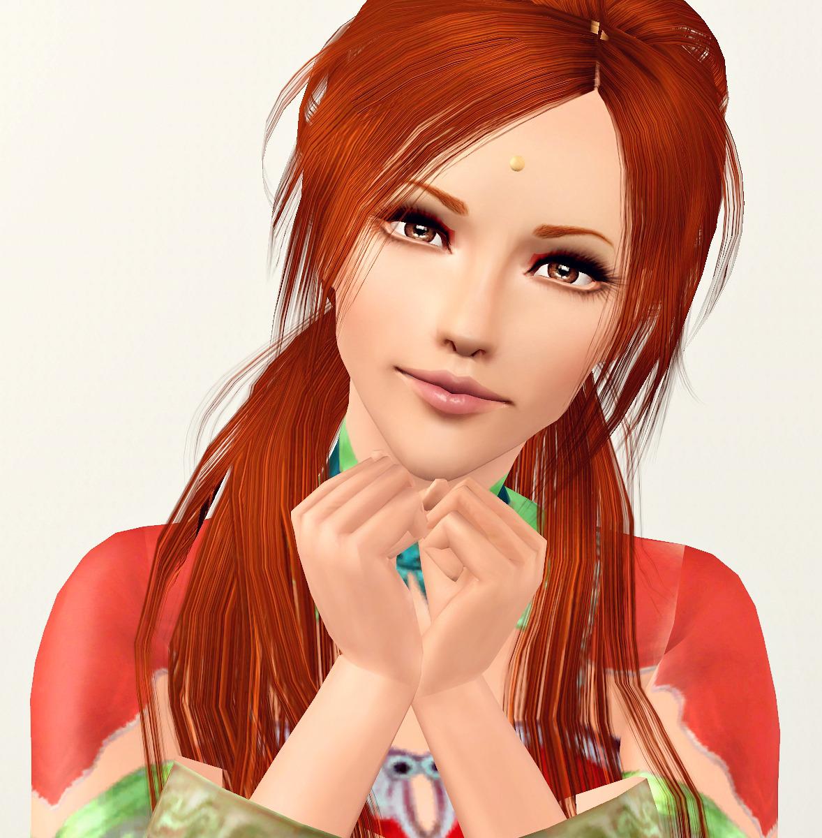 The Sims - Page 2 Tumblr_m7dmt3yBif1rv6xiho1_1280