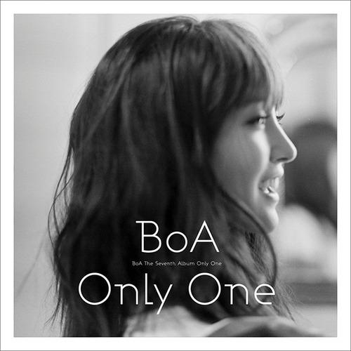 """BoA >> Album """"Only One"""" - Página 3 Tumblr_m7jgyrJqVy1rqqp9eo1_500"""