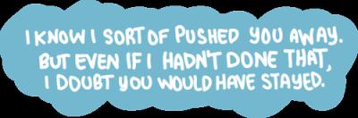 Quotes..... - Page 6 Tumblr_m7k95ud90D1qbw4dpo1_400