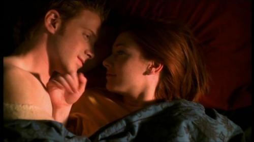 "Daniel ""Oz"" Osbourne de Buffy contre les vampires Tumblr_m7ostd94iR1rngk0lo1_500"