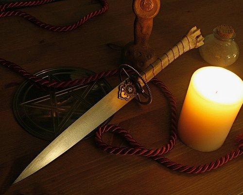 Ритуальный нож. Tumblr_m7pvvmwAwg1rc9z05o1_500