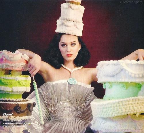 Katy Perry - Page 38 Tumblr_m7qkck8Dem1qzbagvo1_500
