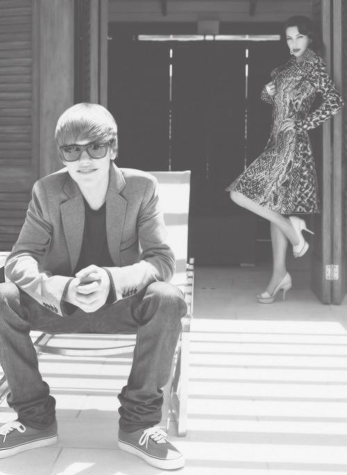 Justin Bieber [3] - Page 3 Tumblr_m7s3ydAtql1rnouiao1_r1_500