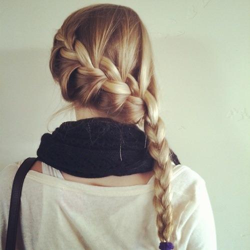 Hair Style. - Page 2 Tumblr_m7v6gpL8SZ1qcc32mo1_500
