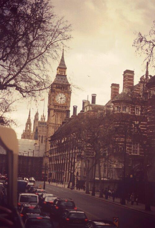 . London . - Page 2 Tumblr_m7wgz9H1J81qzebeco1_500