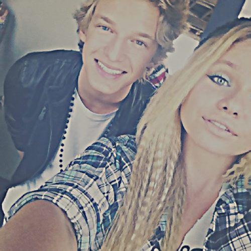 Cody Simpson.[2] - Page 38 Tumblr_m7xpibGJBC1r1iyyuo1_500