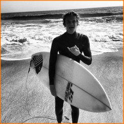 Cody Simpson.[2] - Page 38 Tumblr_m7xruymXUn1r4ldxro5_250