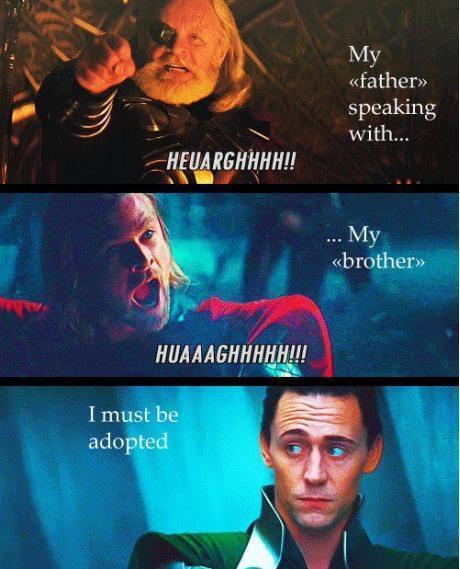 The Avengers FanArts - Página 5 Tumblr_m7xsomFlCN1rwuyxvo1_500