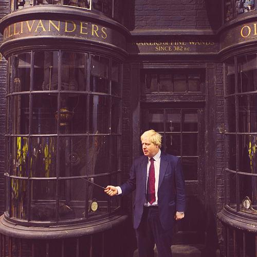 Harry Potter - Page 6 Tumblr_m7y70xiovl1qzeqmbo1_500