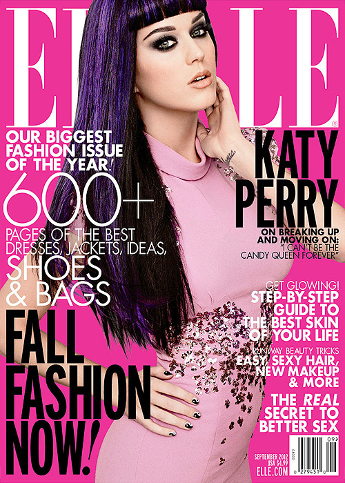 Katy Perry - Page 39 Tumblr_m82z4hFBdP1qzbagvo1_r1_500