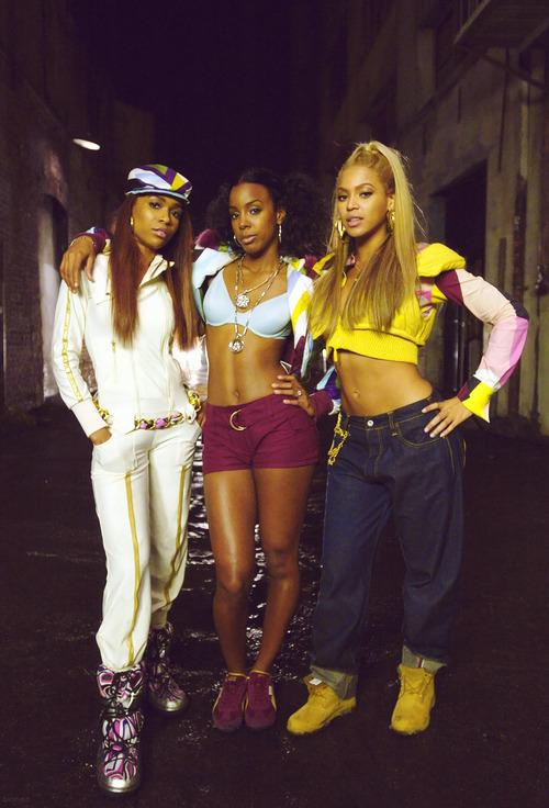 News sobre Destiny's Child - Página 20 Tumblr_m85evwKloF1rxuauao1_500