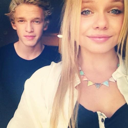 Cody Simpson.[2] - Page 4 Tumblr_m85zdmUdc81r6a2wko1_500