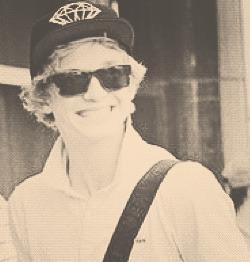 Cody Simpson.[2] - Page 2 Tumblr_m86jazusyp1qlv3b5o5_250