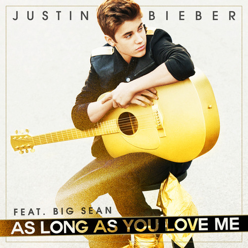 Justin Bieber [3] - Page 6 Tumblr_m86t1m2dnz1qk8rfao1_1344010752_cover