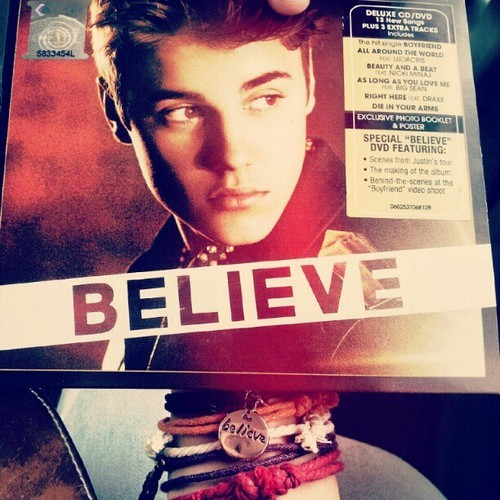 Justin Bieber [3] - Page 4 Tumblr_m86u954aq91rczhgho1_500