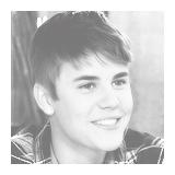 Justin Bieber [3] - Page 4 Tumblr_m86u9a26np1qgdafho2_250