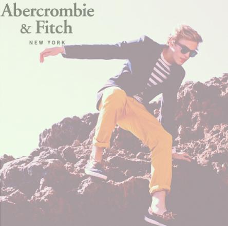 Cody Simpson.[2] Tumblr_m86vxqKKiu1rbkvo5o1_500