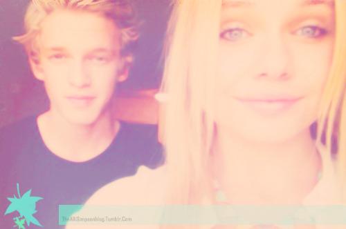 Cody Simpson.[2] Tumblr_m86zijuSe41r272lro1_500