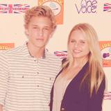 Cody Simpson.[2] Tumblr_m86zvnsDcm1rcdqm5o7_250