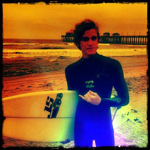 Cody Simpson. - Page 38 Tumblr_m874hqlSvL1qg12yro1_400
