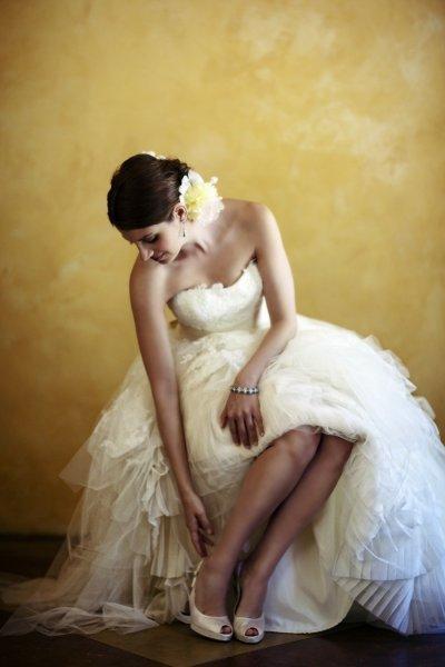 Vjenčanice - Page 30 Tumblr_m87hfr0uJg1r3uzmno1_400