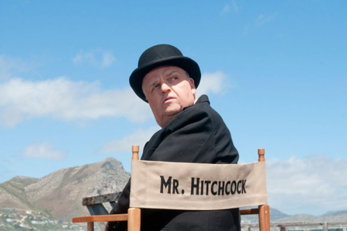 Hitchcock : 2 biopics en préparation ... Tumblr_m88qyeu1uL1rtsh51o4_500