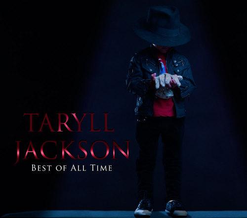 Taryll Jackson rende omaggio a Michael Jackson Tumblr_m8ahk4BES91qk2y1ro1_500