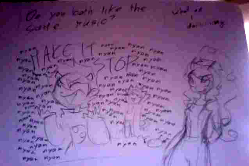 Algemeen Homestuck Fanart Topic - Pagina 7 Tumblr_m8hlxtMRBl1r2qtzyo1_500