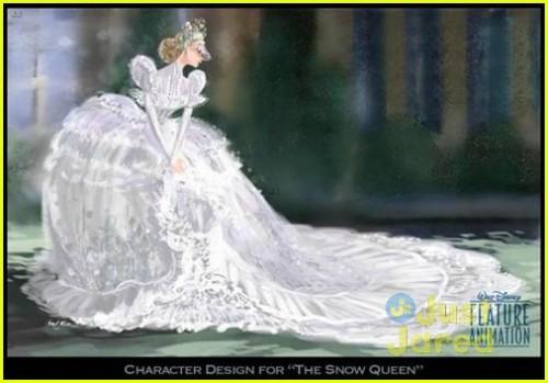 Frozen, le prochain Disney Tumblr_m8jwfwj3vD1r9n0qho1_500