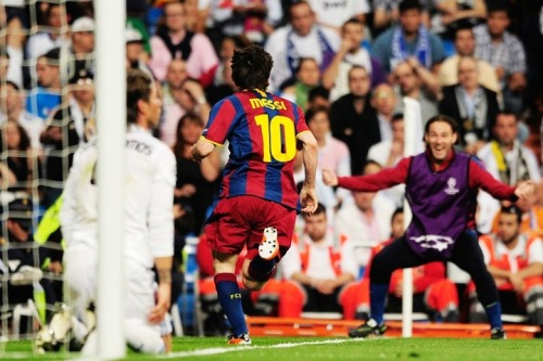 FC Barcelona[5] - Page 37 Tumblr_m8mh8tCjPq1r89yzxo1_500