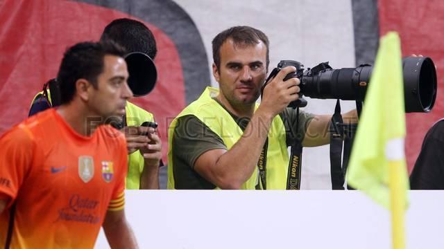 FC Barcelona[5] - Page 39 Tumblr_m8ng6vj6yC1royazxo1_1280