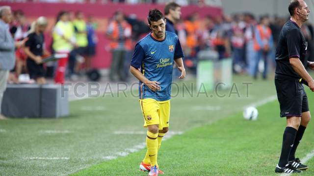 FC Barcelona[5] - Page 39 Tumblr_m8ng6vj6yC1royazxo6_1280