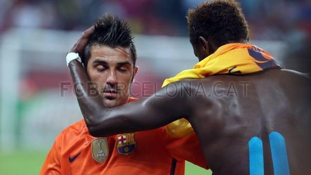 FC Barcelona[5] - Page 39 Tumblr_m8ng6vj6yC1royazxo9_1280