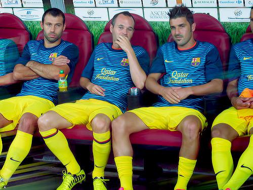 FC Barcelona[5] - Page 37 Tumblr_m8p7qh7aey1qg8thho1_500