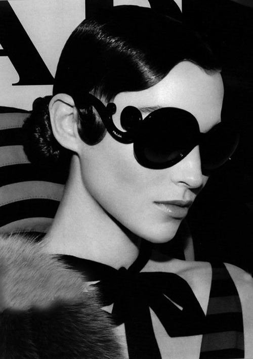 Naočale-sunčane i dioptrijske - Page 6 Tumblr_m8stoaD1Og1qjiz8bo1_500