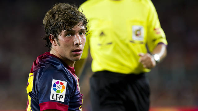 Sergi Roberto: The Right Back That Was Promised Tumblr_m92oevlcTw1qk63ebo1_1280