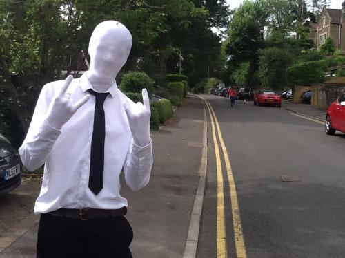 "Mr.Black's ""Mystery Man"" (Shadow Person, Servitor, Slenderman?) New Humanoid Species? Tumblr_m99kuqhu3R1qkuaxeo1_500"
