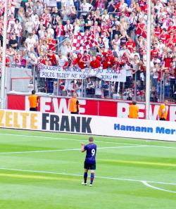 FC. Arsenal Tumblr_m9ba8p4Y9Y1rb5tw5o2_250