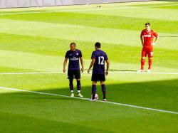 FC. Arsenal Tumblr_m9ba8p4Y9Y1rb5tw5o6_250