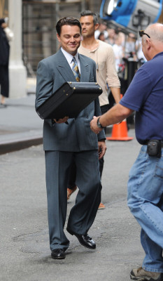 The Wolf of Wall Street, le nouveau Martin Scorsese Tumblr_m9dgeeFsao1ry5biro2_250