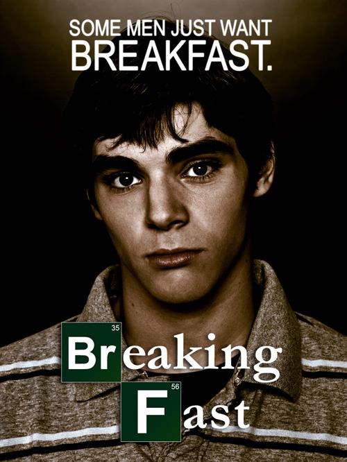Breaking Bad - Página 4 Tumblr_m9es19ZQwK1qkwgmwo1_500